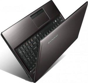 laptop-lenovo-ideapad-g580ah-i3-3110m-1tb-4gb-gt630m-2gb-1