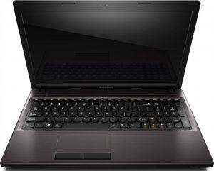 laptop-lenovo-ideapad-g580ah-i3-3110m-1tb-4gb-gt630m-2gb-2