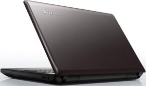 laptop-lenovo-ideapad-g580ah-i3-3110m-1tb-4gb-gt630m-2gb-8