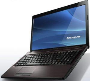 laptop-lenovo-ideapad-g580ah-i3-3110m-1tb-4gb-gt630m-2gb-9