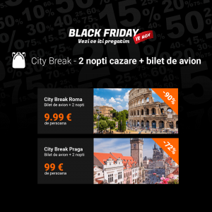 oferte-city-break
